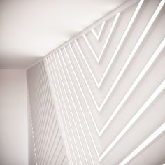 Boring straight lines? No, ORAC Decor moldings do not fit this definition! Clear edges, regular geometric shapes of this stucco molding can transform your interior and make it bright and stylish. #profhome #interiordesign #interior #orac #moderndecor #decor #myhomedecor #myhome #DIY Led, Wall Of Light, Hidden Lighting, Architectural Columns, Orac Decor, Curved Walls, Indirect Lighting, Profile Design, Technical Drawing