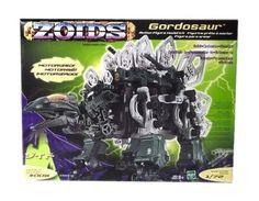 Zoids Gordosaur, http://www.amazon.com/dp/B0000AFQSX/ref=cm_sw_r_pi_awdm_Cr4Yvb0BYM07C