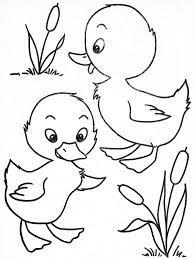 Resultado De Imagem Para Dibujos Infantiles Para Bordar