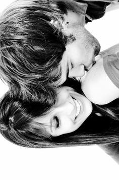 Beijinho no ombro... Mas sem o menor recalque!!
