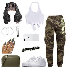 Races Dresses & Outfits for Teens Swag Outfits For Girls, Teenage Girl Outfits, Cute Swag Outfits, Cute Comfy Outfits, Teenager Outfits, Teen Fashion Outfits, Dope Outfits, Stylish Outfits, Teenage Clothing