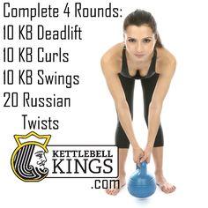 #kettlebell #kettlebellexercise #kettlebellworkout #kettlebellcircuit #kettlebelltechnique #exercise #workout #kettlebells #hiit #fitness.