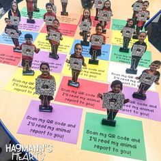 10 End of the Year Technology Activities – Renee Robinson – technologie Future Classroom, School Classroom, Classroom Activities, Classroom Organization, Classroom Ideas, Google Classroom, Geek Culture, Student Picture, Leadership