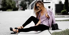 Fashion is one area that no one loves to be left behind. It is natural to always want to be in the know when it comes to fashion. To know more about top debt consolidation companies visit url ~ http://www.toptenreviews.com/money/debt/best-debt-consolidation-companies/
