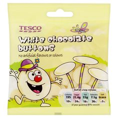 270 Best Tesco Product Range Images Food Frozen Tesco