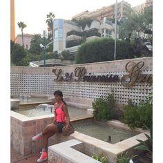 #Larvotto Le petit maison#montecarlo#principautedemonaco#montecarlocasino#beach#sun#summer#beautifulday#photoftheday#instagood#instadaily#follow#me#love#girl#like#yatchclubmonaco#luxurylife#onlyfotluxury#luxurywatch#smile#kiss#happines#supercar#luxurycar#f4f#nightlife#côtedAzur#marine by sibilla.sibilla from #Montecarlo #Monaco