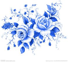 blue roses_  http://www.nipic.com/show/4/129/6790973kbdbc0666.html