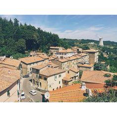 Via Repubblica Louvre, Mansions, House Styles, Building, Travel, Instagram, Viajes, Manor Houses, Villas