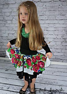 1197f80600 Najlepsze obrazy na tablicy knock-knock moda dziecięca (20)