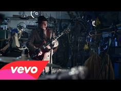 ▶ Augustines - Nothing To Lose But Your Head - YouTube