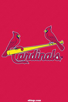 96 Best Ios Themes Images Theme Iphone Baseball Wallpaper