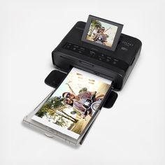 Compact Photo Printer, Portable Photo Printer, Mobile Photo Printer, Smartphone Printer, Iphone Printer, Canon Selphy, Canon Print, Professional Photo Printer, Printer Driver