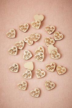Love Note Confetti (25)