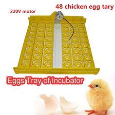 compare prices 220v110v motor turn the eggs tray automatic incubator egg turning motor for big #egg #incubator
