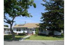11226 El Arco Drive Whittier CA 90604 SOLD FOR 457,000