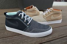 13 Best nike wardour chukka images in 2017 | Nike, Sneakers