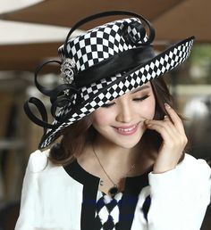 Item Type: Fedoras Pattern Type: Floral Department Name: Adult Brand Name: June'syoung Style: Formal Gender: Women Material: Polyester Model Number: DX-0001 Color: Red Style: Formal Material: Polyeste