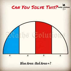 """@mathssolutionz: """"Follow @mysocialyard , if you want to learn how to grow your audience on Instagram Follow…"""" Circle Geometry, Geometry Problems, Math Questions, Maths, Teacher Pay Teachers, Mathematics, Puzzles, Worksheets, Learning"""