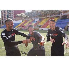 ❤️❤️ Neymar Football, Neymar Jr, Wayne Rooney, Freestyle, Messi, Videos, Kicks, 21st, Soccer