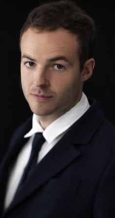 Patrick Kennedy, Actor: Atonement. Patrick Kennedy was born on August 26, 1977 in London, England. He is an actor, known for Atonement (2007), War Horse (2011) and Pirates of the Caribbean: On Stranger Tides (2011).