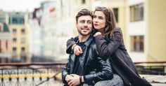 7 keys to communicating with a man - There just seems to be something on the Y chromosome that makes communication difficult.