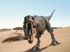 wallpapers HD de Dinosaurios con información muy buenos !!! - Taringa!