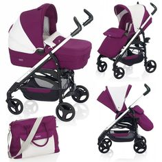 Sturdiness of your baby doll strollers ought to likewise be considered. Materials utilized as a part of the development, decide its sturdiness, it ought not to be excessively fragile, in light of the fact that children won't handle them easily.