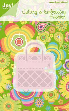 Noor! Design Fashion 6002/0319 Tas 1 st. I Wish I Had, Marianne Design, Beach Mat, Stencils, Lunch Box, Outdoor Blanket, Kids Rugs, Stamp, Joy