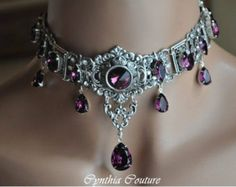 gothic items - Google Search