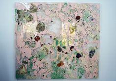 Mimosa-echard---galerie-samy-abraham_medium