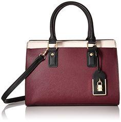b3990587280 Replica Handbags, Michael Kors Hamilton, Jet Set, Aldo, Discount Shoes