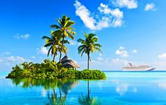 I'd rather be Carnival Cruising to the Caribbean! Hey Carnival, choose my pinboard to win a cruise for two :)