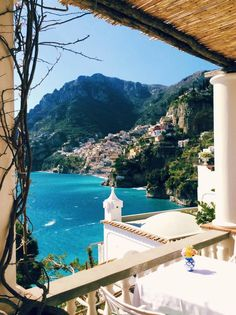 Beautiful TreVille - Picture of Villa Tre Ville, Positano - Tripadvisor Villa Positano, Villas, Travel Around The World, Around The Worlds, Costa, Holiday Places, Adventure Awaits, Vacation Spots, Windows