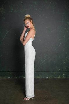 f76003bb1c4 The 13 best Bridal Photoshoots. images on Pinterest