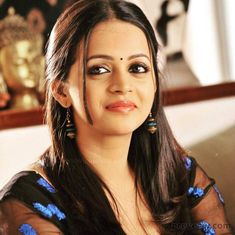 Latest HD Photos, images, HD wallpapers for mobiles # South Actress, South Indian Actress, Bollywood Celebrities, Bollywood Actress, Bhavana Actress, Face Photo, Indian Models, India Beauty, Girl Pictures