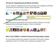5 New Twitter Features to Enhance Your Experience
