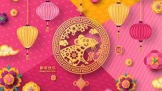 Mezi jednotlivými znameními čínského zvěrokruhu fungují různé vztahy podřízenosti a nadřízenosti. Některá znamení se navzájem podporují, jiná si spíš škodí.