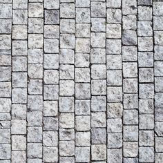Stone pavement texture by AlexZaitsev on Creative Market
