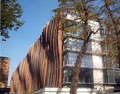 architecture facade - Szukaj w Google