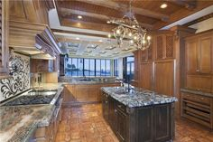 luxury-house-florida-broward-pompano_beach-hillsboro-shores-sec-a-1000by-F1265588_13