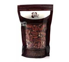 PECAN NUTS 100g at Rs.360 online in India.