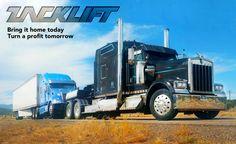 Call 509-674-4426 Click ZACKLIFT.COM