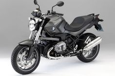bmw motorrad japan - mobile website - s 1000 rr | motorbike