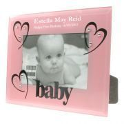 AVAILABLE IN MY EBAY STORE BABY GIFTS AND MORE