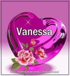 Baby Girl Names, Etiquette, Birthday Wishes, Art For Kids, Alphabet, Toscana, Gabriel, Ipad, Halloween