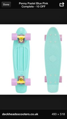 penny boards on pinterest skateboard pennies and globes. Black Bedroom Furniture Sets. Home Design Ideas