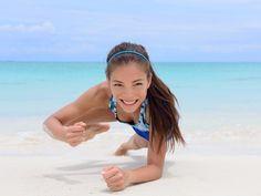 昔ながらの腹筋運動は無意味。専門家が勧める腹筋に効くエクササイズ(BUSINESS INSIDER JAPAN) - Yahoo!ニュース