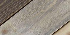 Nous l'avons déjà abordé dans un article précédent: Le bois de grange est incroyablement populaire depuis quelques années, et s'en procurer pour un projet intérieur peut s'avérer coûteux en raison de la forte demande. Bien que la patine du bois qui a été