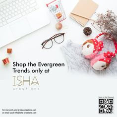 Isha Creations Home page Creation Homes, Happy Shopping, How To Get, Things To Sell, Evergreen, Sweden, Netherlands, Philippines