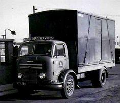 Old Lorries, Mk 1, Road Transport, Train Car, Commercial Vehicle, Dodge, Tractors, Britain, Transportation